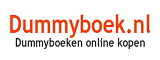 Dummyboek.nl